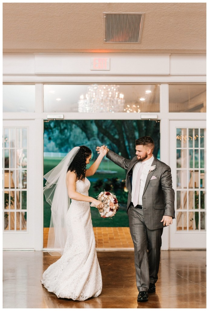 Lakeland-Wedding-Photographer_Wedding-at-The-Lange-Farm_Abby-and-Phillip_Zephyrhills-FL_0719.jpg