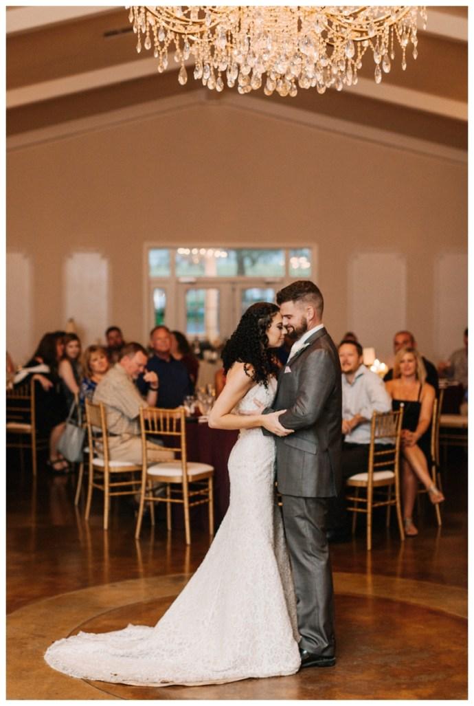 Lakeland-Wedding-Photographer_Wedding-at-The-Lange-Farm_Abby-and-Phillip_Zephyrhills-FL_0724.jpg