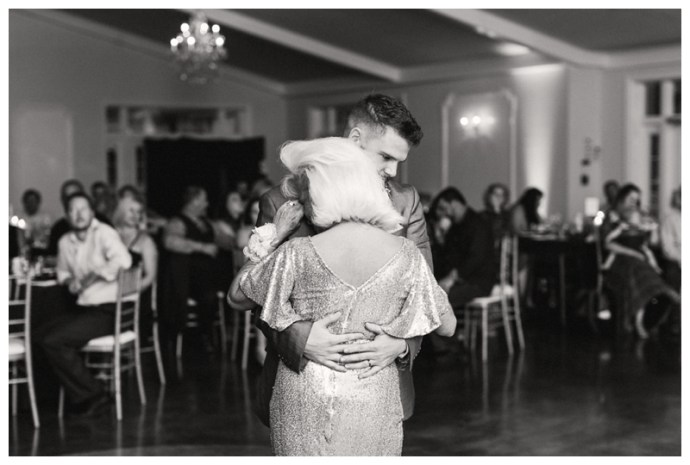 Lakeland-Wedding-Photographer_Wedding-at-The-Lange-Farm_Abby-and-Phillip_Zephyrhills-FL_0767.jpg