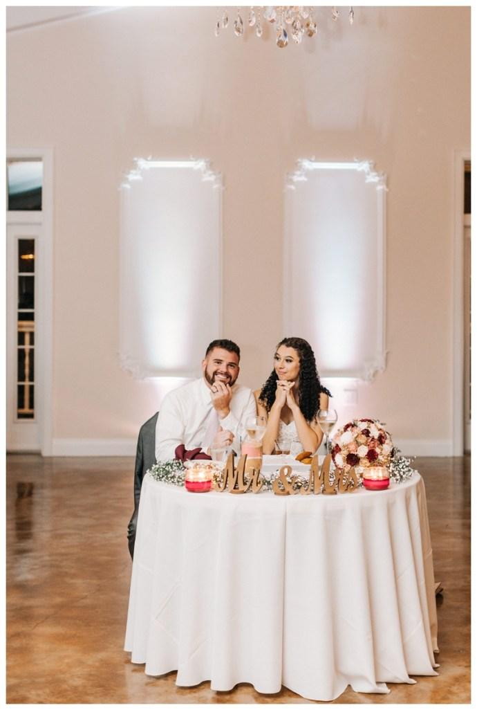 Lakeland-Wedding-Photographer_Wedding-at-The-Lange-Farm_Abby-and-Phillip_Zephyrhills-FL_0774.jpg