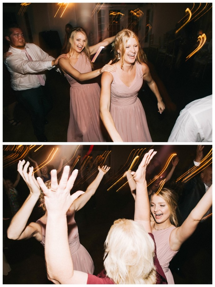 Lakeland-Wedding-Photographer_Wedding-at-The-Lange-Farm_Abby-and-Phillip_Zephyrhills-FL_0915.jpg