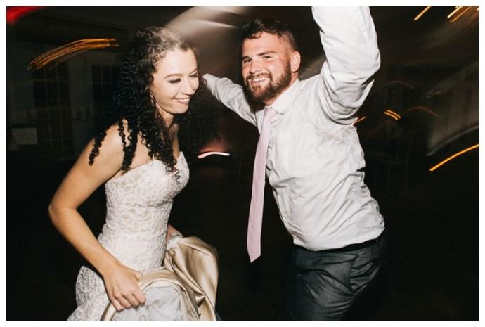 Lakeland-Wedding-Photographer_Wedding-at-The-Lange-Farm_Abby-and-Phillip_Zephyrhills-FL_0922.jpg