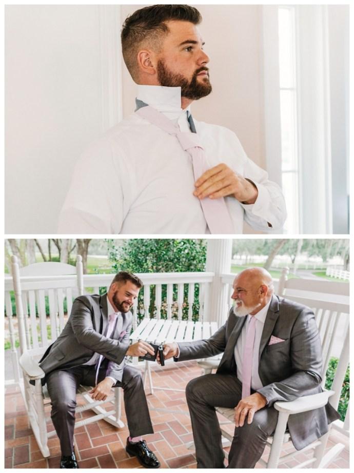 Lakeland-Wedding-Photographer_Wedding-at-The-Lange-Farm_Abby-and-Phillip_Zephyrhills-FL_1009.jpg