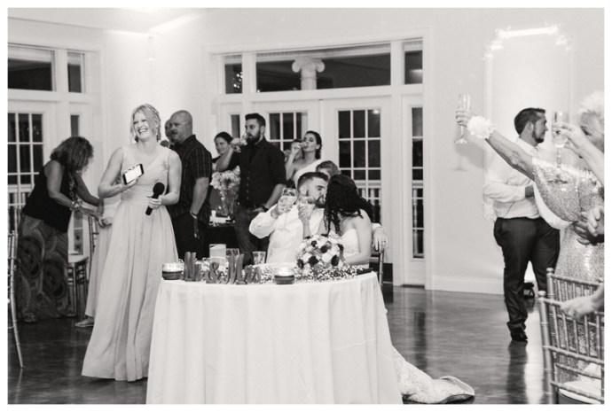 Lakeland-Wedding-Photographer_Wedding-at-The-Lange-Farm_Abby-and-Phillip_Zephyrhills-FL_1660.jpg