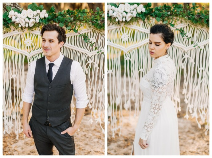 Tampa-Wedding-Photographer_Elopement-in-the-woods-_Ashley-and-Josh_Lakeland-FL_0001.jpg