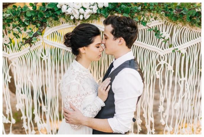 Tampa-Wedding-Photographer_Elopement-in-the-woods-_Ashley-and-Josh_Lakeland-FL_0037.jpg
