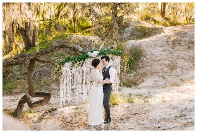 Tampa-Wedding-Photographer_Elopement-in-the-woods-_Ashley-and-Josh_Lakeland-FL_0046.jpg