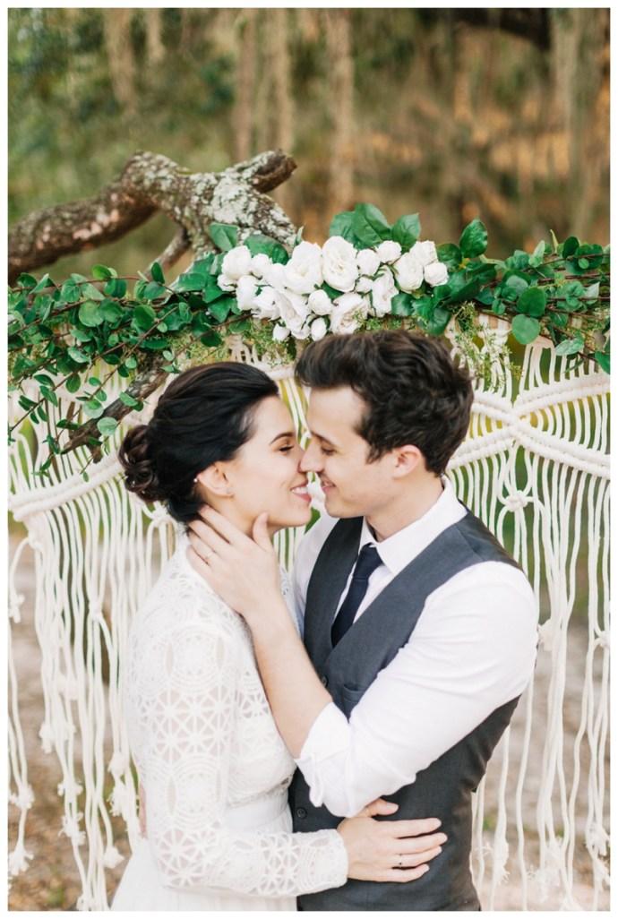 Tampa-Wedding-Photographer_Elopement-in-the-woods-_Ashley-and-Josh_Lakeland-FL_0077.jpg