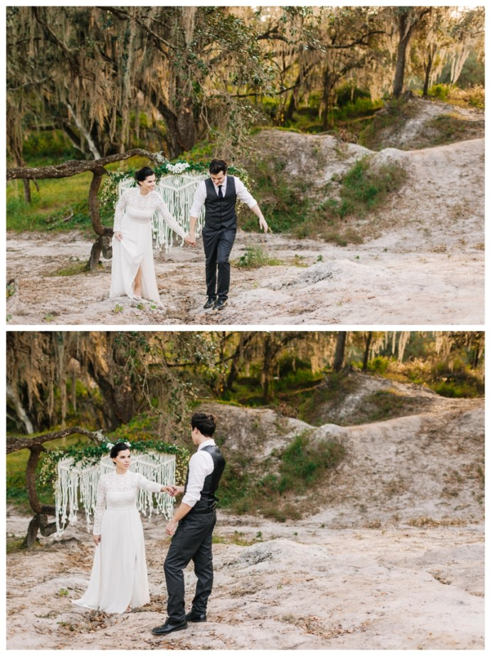 Tampa-Wedding-Photographer_Elopement-in-the-woods-_Ashley-and-Josh_Lakeland-FL_0090.jpg