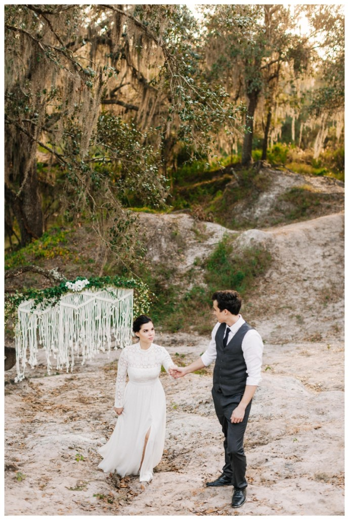 Tampa-Wedding-Photographer_Elopement-in-the-woods-_Ashley-and-Josh_Lakeland-FL_0099.jpg