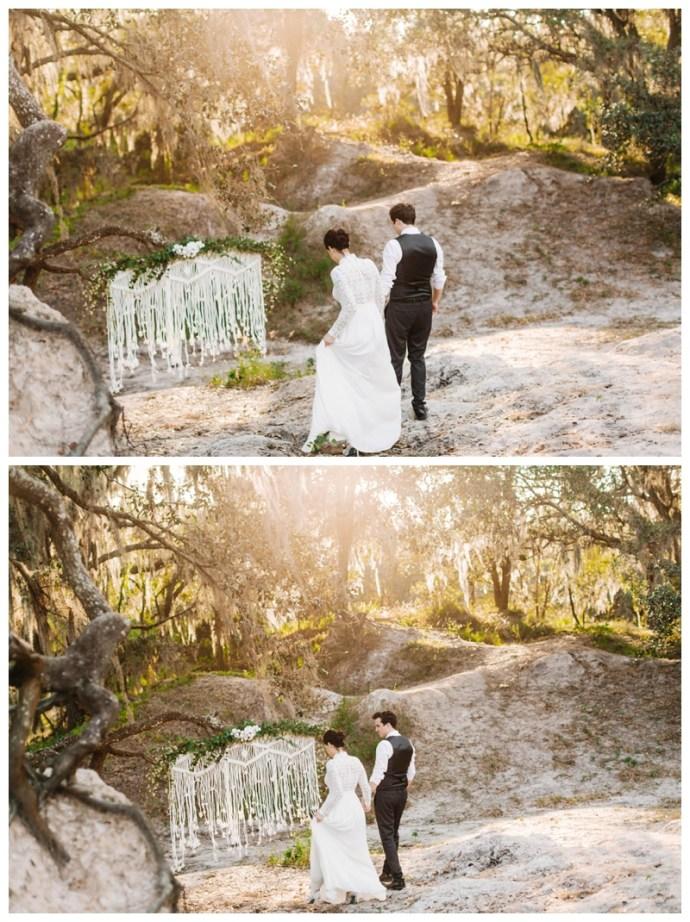 Tampa-Wedding-Photographer_Elopement-in-the-woods-_Ashley-and-Josh_Lakeland-FL_0102.jpg
