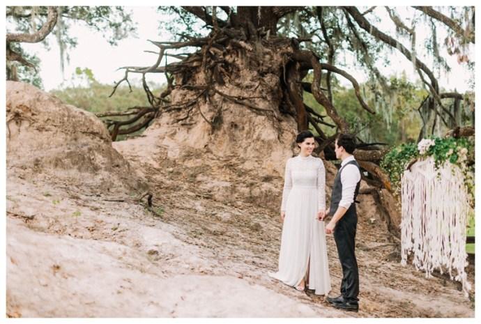 Tampa-Wedding-Photographer_Elopement-in-the-woods-_Ashley-and-Josh_Lakeland-FL_0137.jpg