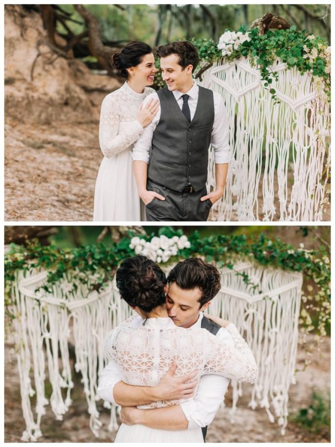 Tampa-Wedding-Photographer_Elopement-in-the-woods-_Ashley-and-Josh_Lakeland-FL_0151.jpg