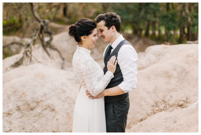Tampa-Wedding-Photographer_Elopement-in-the-woods-_Ashley-and-Josh_Lakeland-FL_0251.jpg