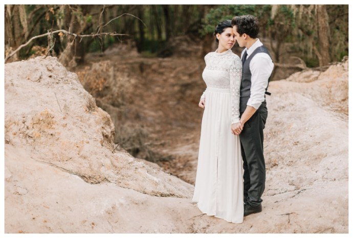 Tampa-Wedding-Photographer_Elopement-in-the-woods-_Ashley-and-Josh_Lakeland-FL_0273.jpg
