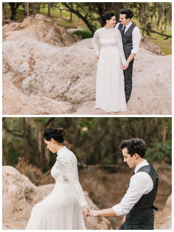 Tampa-Wedding-Photographer_Elopement-in-the-woods-_Ashley-and-Josh_Lakeland-FL_0287.jpg
