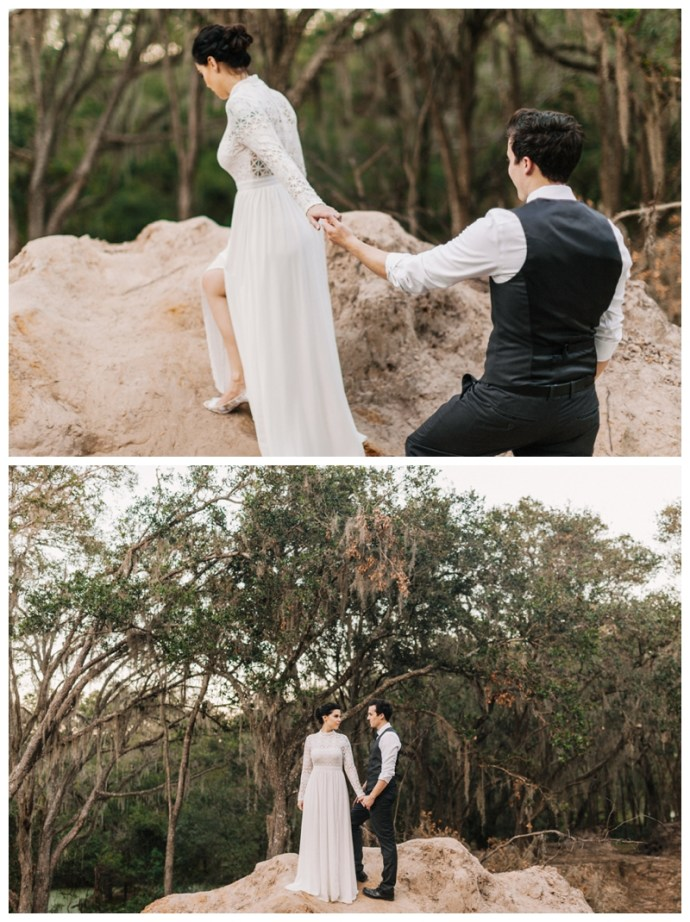 Tampa-Wedding-Photographer_Elopement-in-the-woods-_Ashley-and-Josh_Lakeland-FL_0296.jpg