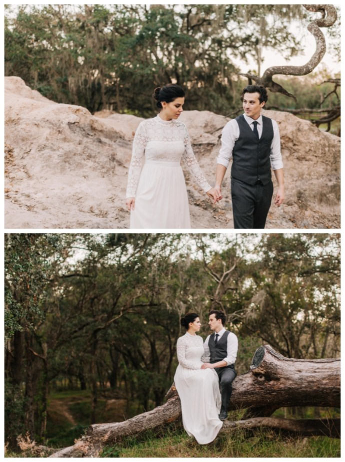 Tampa-Wedding-Photographer_Elopement-in-the-woods-_Ashley-and-Josh_Lakeland-FL_0317.jpg