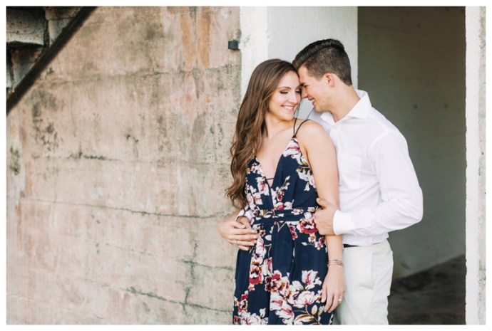 Tampa-Wedding-Photographer_Fort-Desoto-Beach-Engagement-Session_Susan-and-Alex_St-Pete-FL_0090.jpg