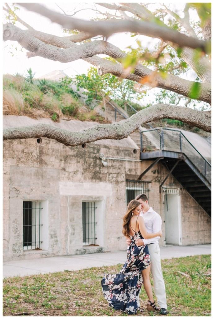 Tampa-Wedding-Photographer_Fort-Desoto-Beach-Engagement-Session_Susan-and-Alex_St-Pete-FL_0131.jpg
