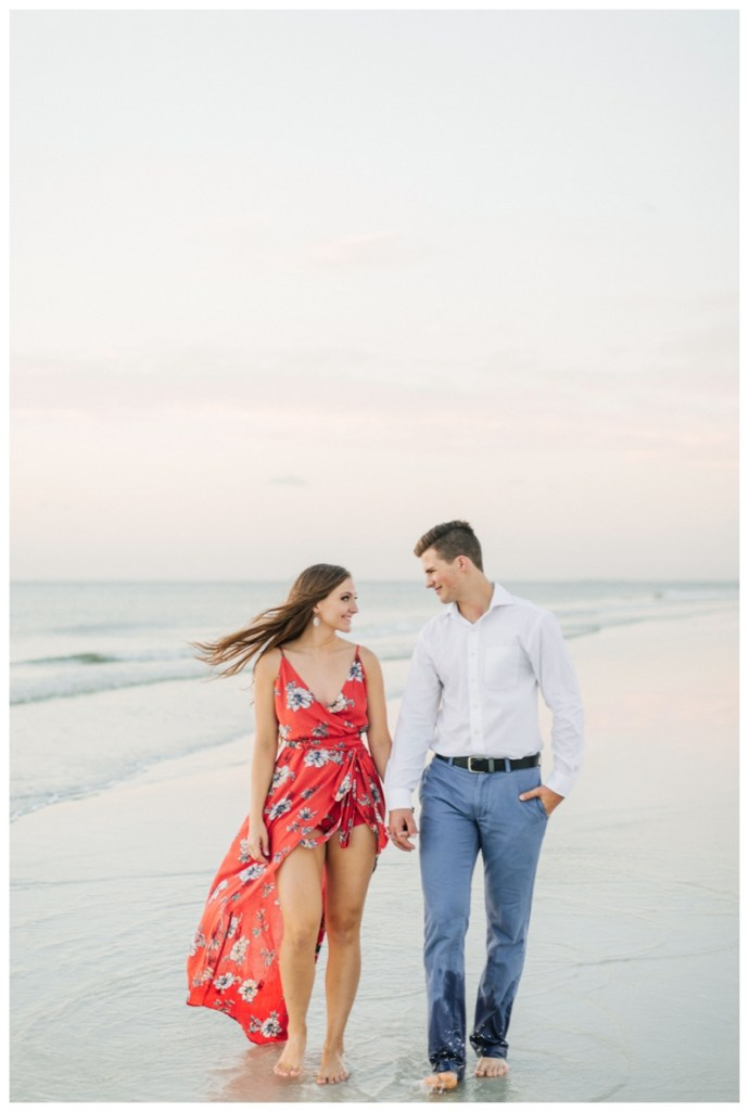 Tampa-Wedding-Photographer_Fort-Desoto-Beach-Engagement-Session_Susan-and-Alex_St-Pete-FL_0526.jpg