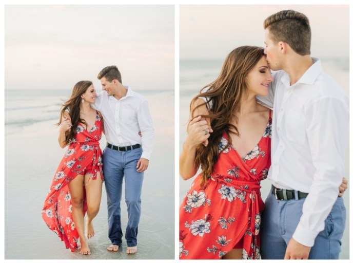 Tampa-Wedding-Photographer_Fort-Desoto-Beach-Engagement-Session_Susan-and-Alex_St-Pete-FL_0531.jpg