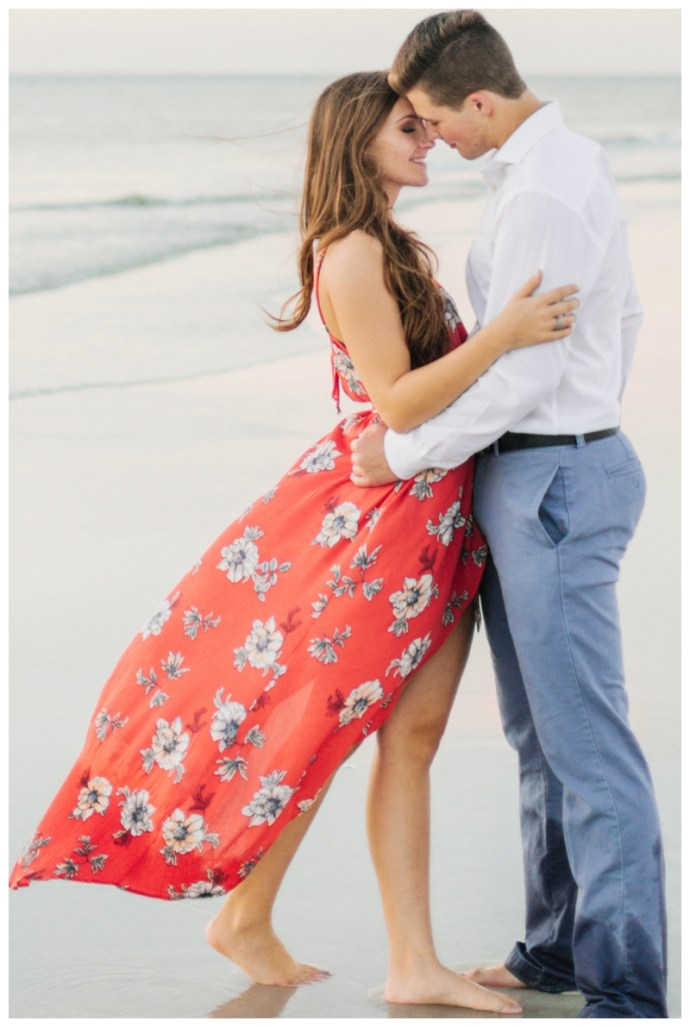 Tampa-Wedding-Photographer_Fort-Desoto-Beach-Engagement-Session_Susan-and-Alex_St-Pete-FL_0565.jpg