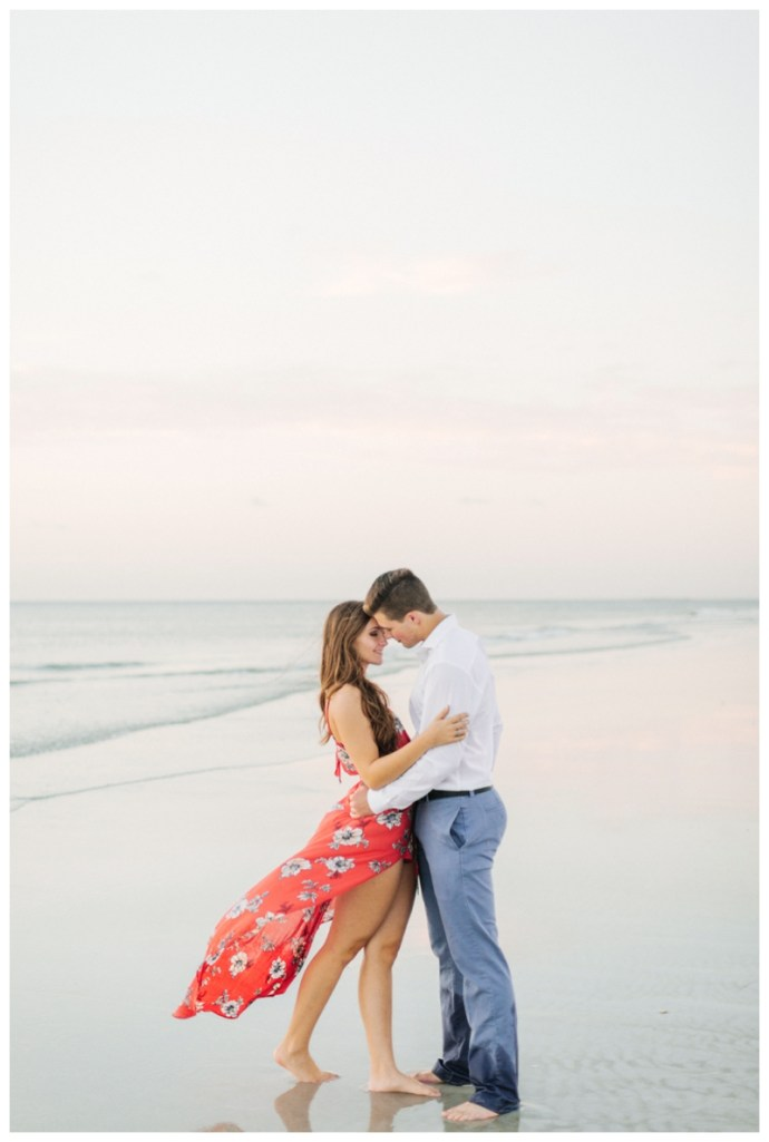 Tampa-Wedding-Photographer_Fort-Desoto-Beach-Engagement-Session_Susan-and-Alex_St-Pete-FL_0567.jpg