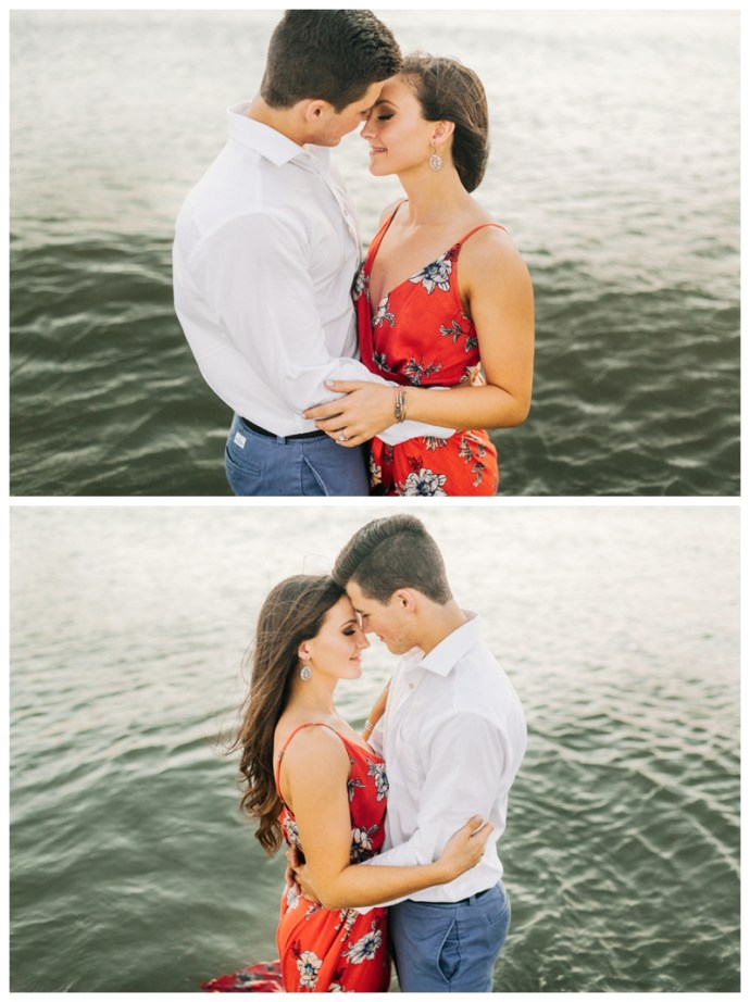 Tampa-Wedding-Photographer_Fort-Desoto-Beach-Engagement-Session_Susan-and-Alex_St-Pete-FL_0628.jpg
