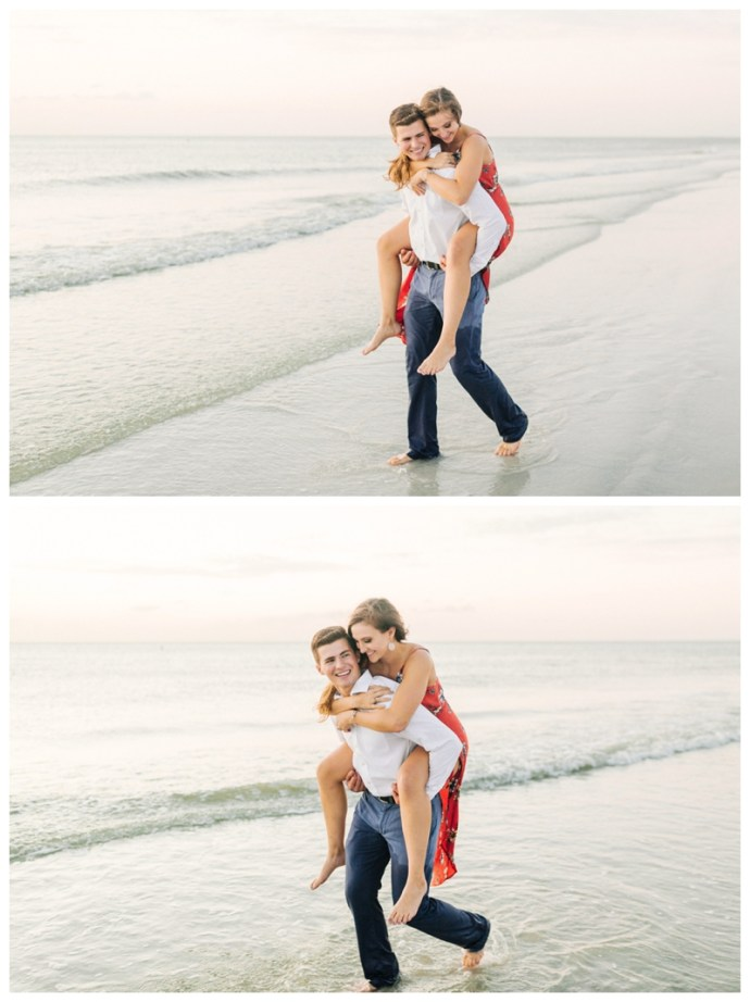 Tampa-Wedding-Photographer_Fort-Desoto-Beach-Engagement-Session_Susan-and-Alex_St-Pete-FL_0669.jpg