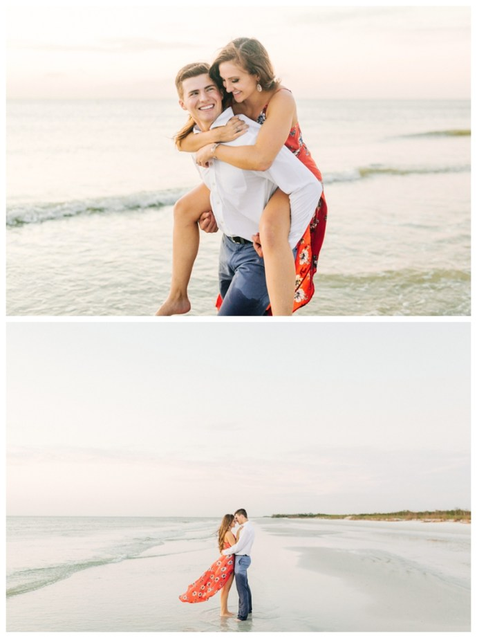 Tampa-Wedding-Photographer_Fort-Desoto-Beach-Engagement-Session_Susan-and-Alex_St-Pete-FL_0679.jpg