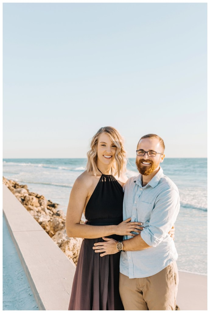 Tampa-Wedding-Photographer_Longboat-Key-Engagement-Session_Jennifer-and-Ben_Longboat-Key-FL_0007.jpg