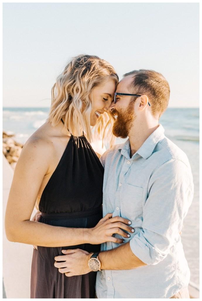 Tampa-Wedding-Photographer_Longboat-Key-Engagement-Session_Jennifer-and-Ben_Longboat-Key-FL_0009.jpg