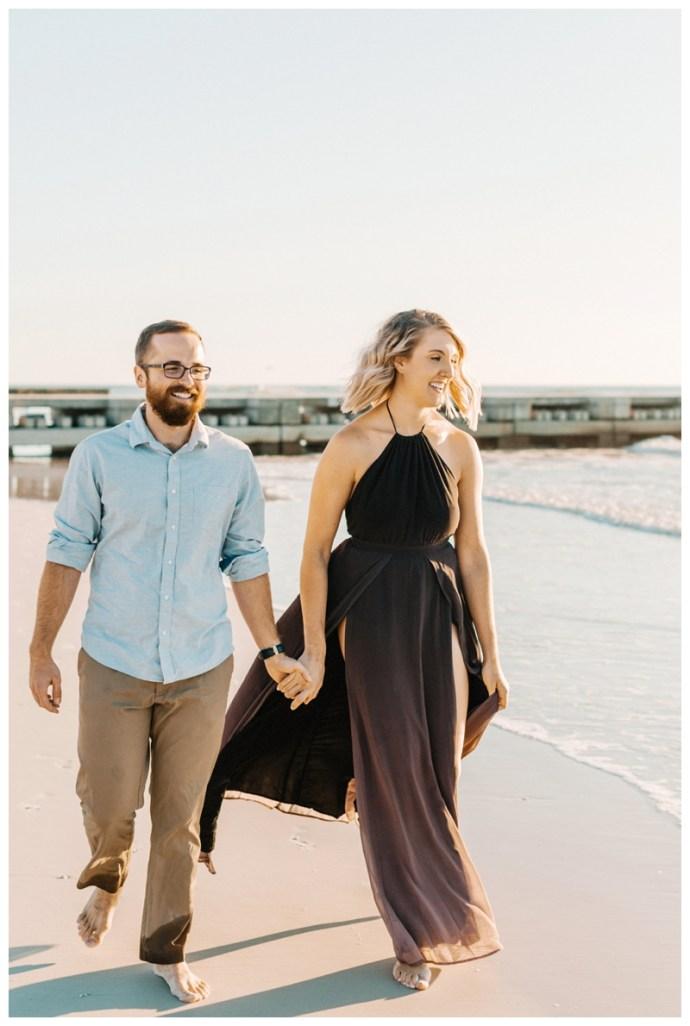 Tampa-Wedding-Photographer_Longboat-Key-Engagement-Session_Jennifer-and-Ben_Longboat-Key-FL_0041.jpg