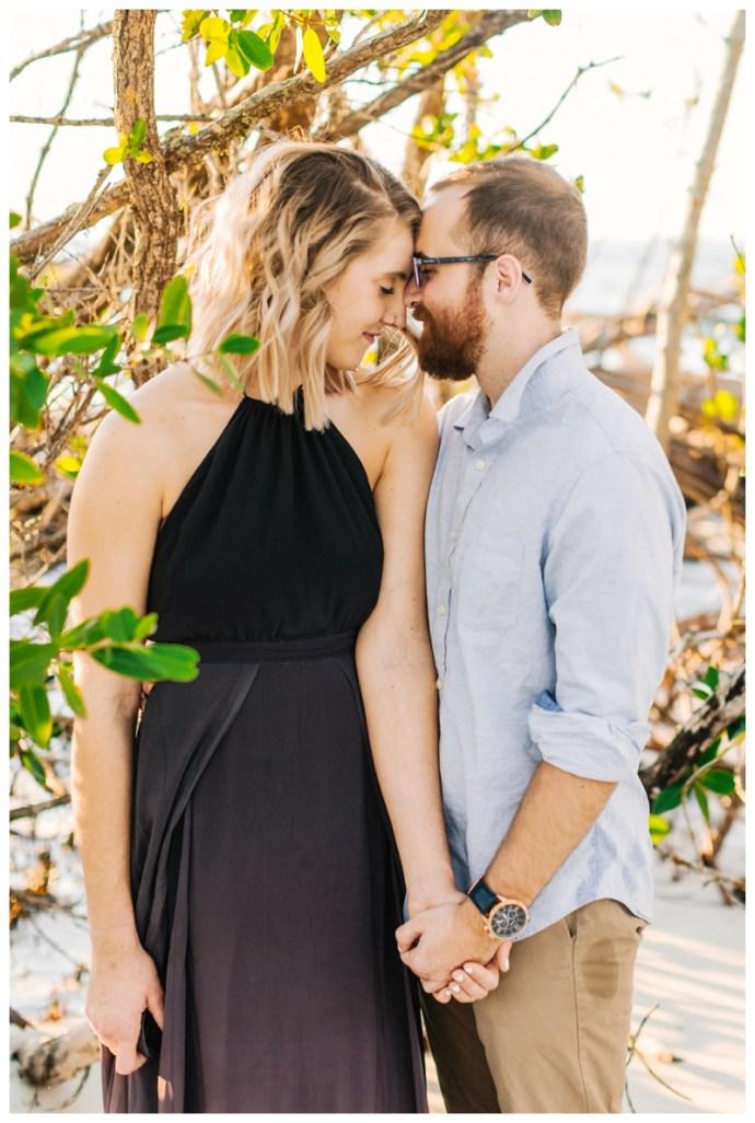 Tampa-Wedding-Photographer_Longboat-Key-Engagement-Session_Jennifer-and-Ben_Longboat-Key-FL_0146.jpg