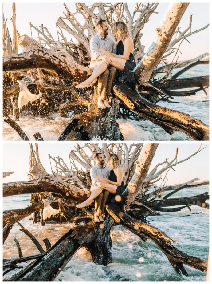 Tampa-Wedding-Photographer_Longboat-Key-Engagement-Session_Jennifer-and-Ben_Longboat-Key-FL_0246.jpg