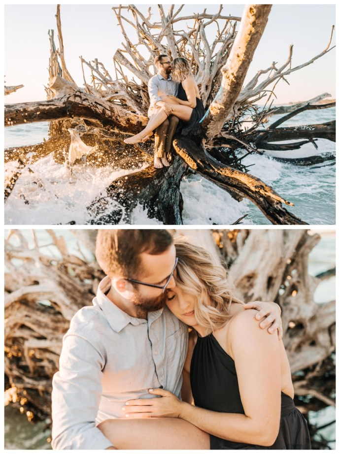 Tampa-Wedding-Photographer_Longboat-Key-Engagement-Session_Jennifer-and-Ben_Longboat-Key-FL_0250.jpg