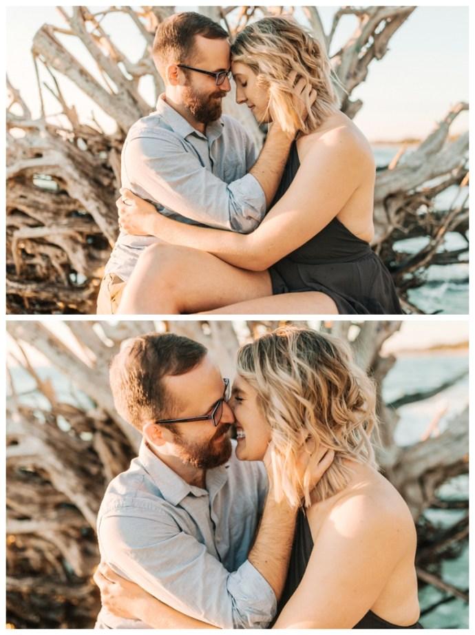 Tampa-Wedding-Photographer_Longboat-Key-Engagement-Session_Jennifer-and-Ben_Longboat-Key-FL_0257.jpg