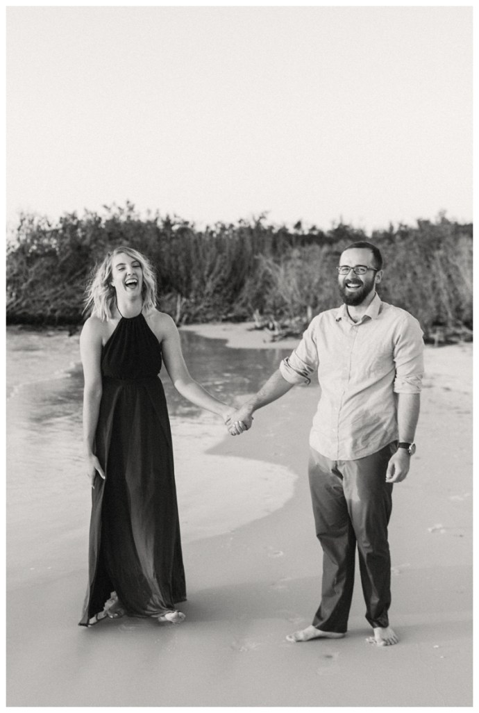 Tampa-Wedding-Photographer_Longboat-Key-Engagement-Session_Jennifer-and-Ben_Longboat-Key-FL_0308.jpg