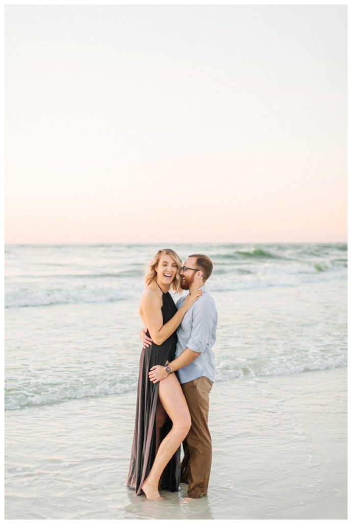 Tampa-Wedding-Photographer_Longboat-Key-Engagement-Session_Jennifer-and-Ben_Longboat-Key-FL_0341.jpg