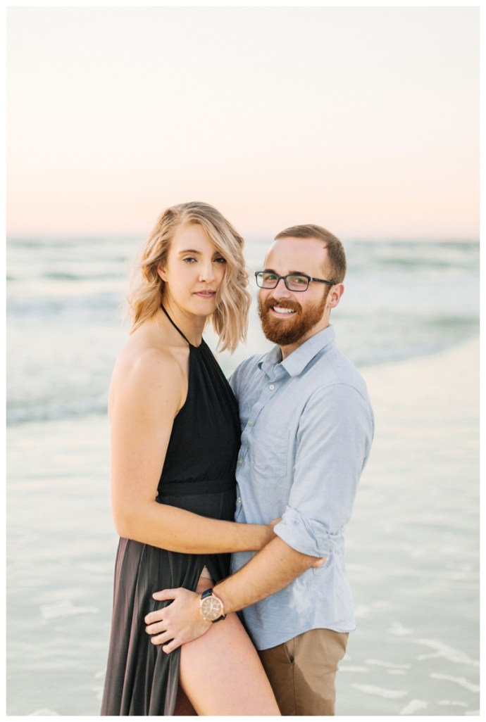 Tampa-Wedding-Photographer_Longboat-Key-Engagement-Session_Jennifer-and-Ben_Longboat-Key-FL_0350.jpg