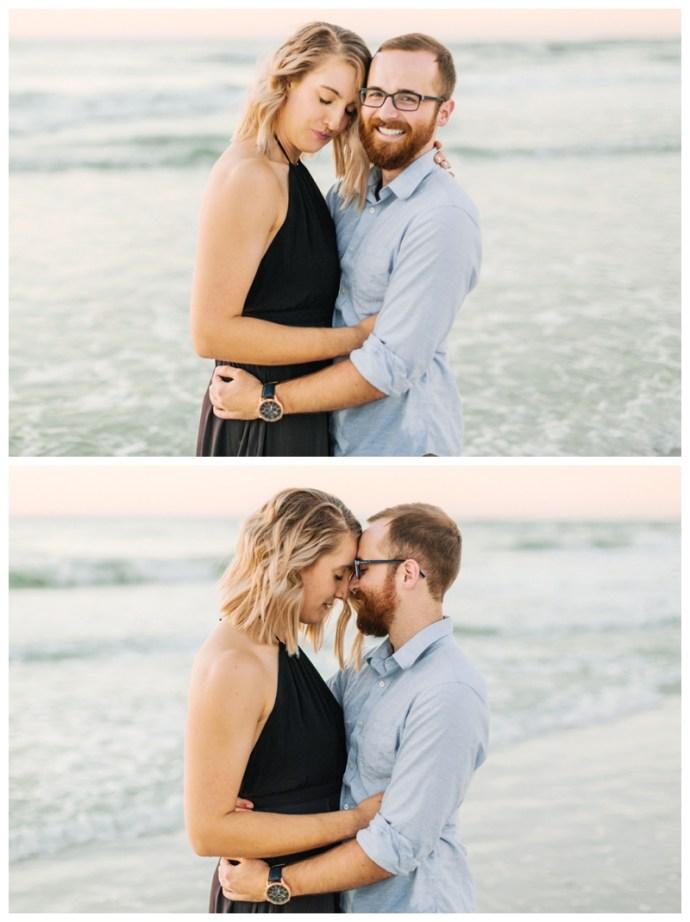 Tampa-Wedding-Photographer_Longboat-Key-Engagement-Session_Jennifer-and-Ben_Longboat-Key-FL_0357.jpg