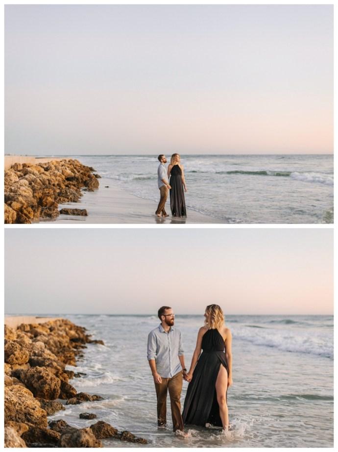 Tampa-Wedding-Photographer_Longboat-Key-Engagement-Session_Jennifer-and-Ben_Longboat-Key-FL_0450.jpg