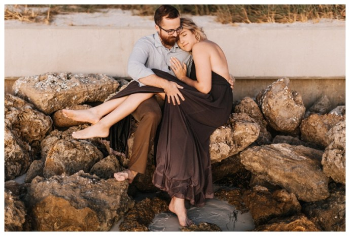 Tampa-Wedding-Photographer_Longboat-Key-Engagement-Session_Jennifer-and-Ben_Longboat-Key-FL_0480-2.jpg