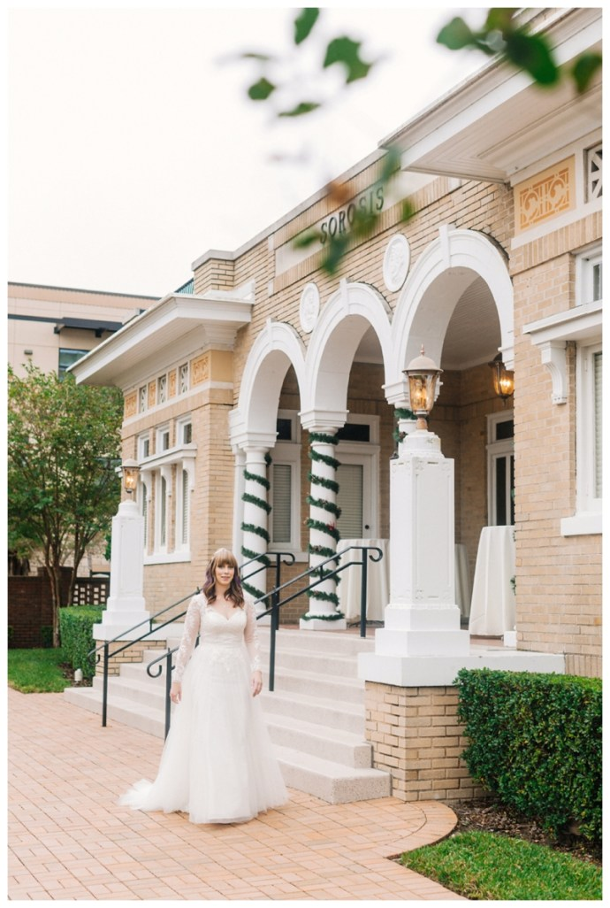 Lakeland-Wedding-Photographer_Downtown-Wedding-at-the-Sorosis-Building_Paige-and-Andy_Lakeland-FL_0046.jpg