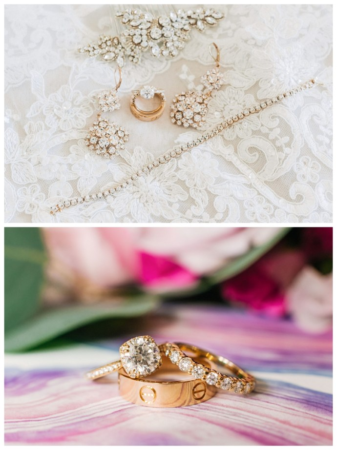 Lakeland-Wedding-Photographer_Reunion-Resort-Destination-Wedding_Vanessa-and-Justin_Orlando-FL_0027.jpg