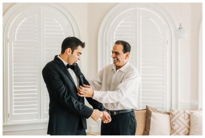 Lakeland-Wedding-Photographer_Reunion-Resort-Destination-Wedding_Vanessa-and-Justin_Orlando-FL_0058.jpg