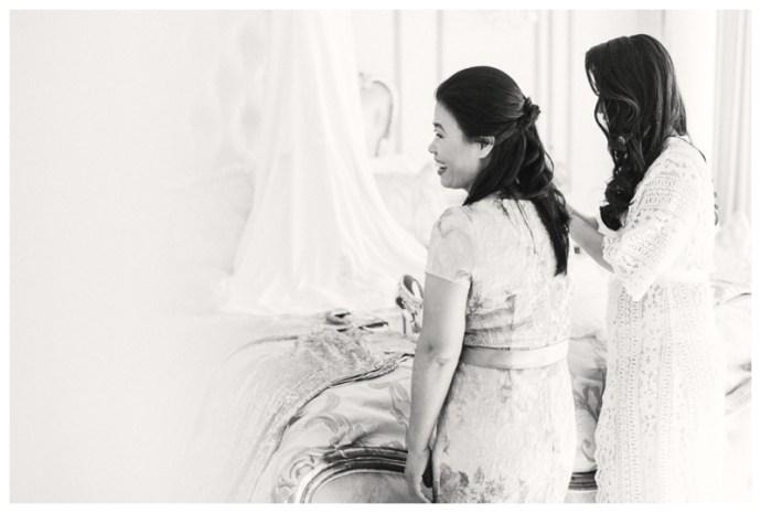 Lakeland-Wedding-Photographer_Reunion-Resort-Destination-Wedding_Vanessa-and-Justin_Orlando-FL_0066.jpg