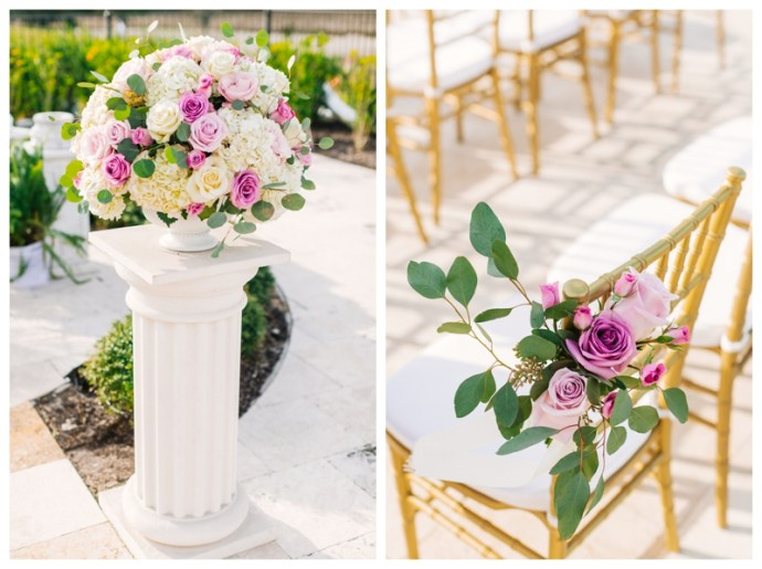Lakeland-Wedding-Photographer_Reunion-Resort-Destination-Wedding_Vanessa-and-Justin_Orlando-FL_0115.jpg