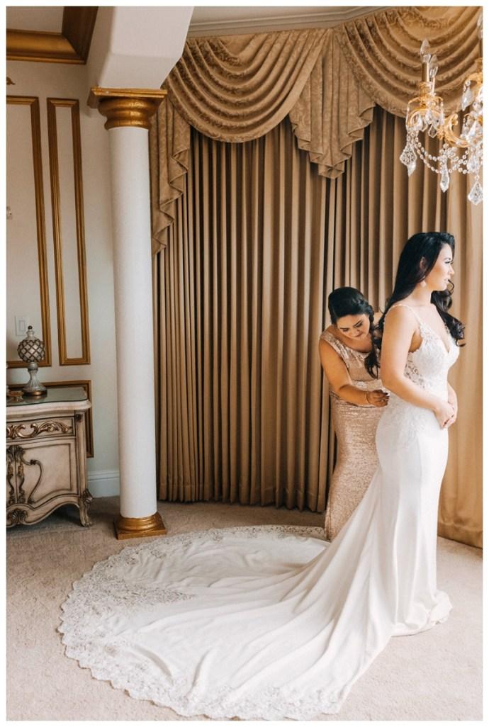 Lakeland-Wedding-Photographer_Reunion-Resort-Destination-Wedding_Vanessa-and-Justin_Orlando-FL_0120.jpg